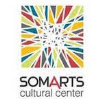 "Thumbnail image for Call for Artists: SOMArts, ""Night Light: Multimedia Garden Party"" — Deadline: March 14, 2016"
