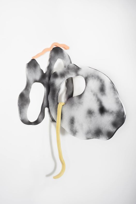 Incline Gallery: 'Trying To Not Thinking' @ Incline Gallery  | San Francisco | California | United States