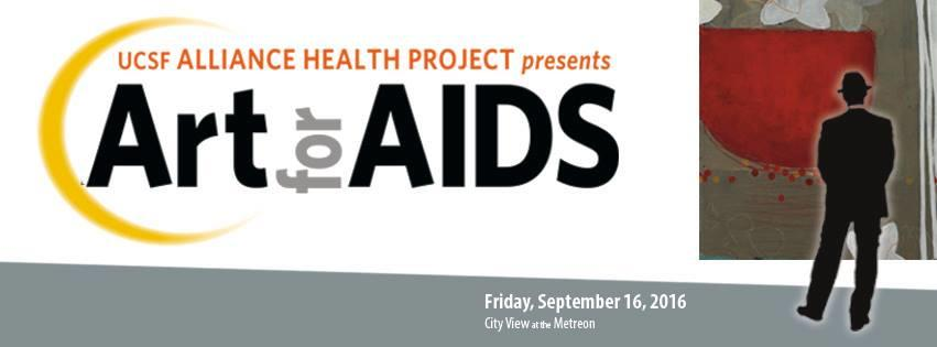 20th Annual Art for Aids @ City View at METREON | San Francisco | California | United States