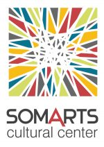 Thumbnail image for SOMArts: Calling artists for Día de los Muertos 2017